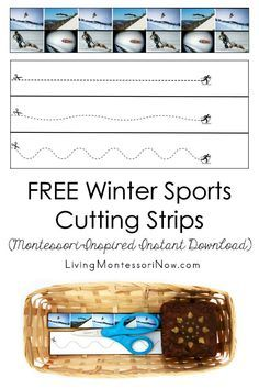 FREE Winter Sports Cutting Strips… Weightlifting For Beginners, Winter Sports, Weight Lifting, Free, Powerlifting, Winter Sport, Weightlifting, Lift Heavy, Weights