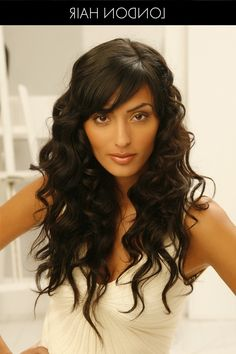 Different Types Of Haircut For Long Hair Different Types Of Haircuts For Long Hair Trending Hairstyles