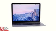 Check out this gorgeous 360-degree view of the new Apple MacBook, and read our full review at PCMag.com! Have questions for us?? Follow PCMag on Periscope to watch Brian Westover and Dan Costa do a Q&A on Apple's newest laptop at 3 p.m. ET today!
