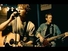 Dierks Bentley - What Was I Thinkin' - Certainly one of my favorite rockin' type country songs.