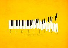 Beautiful the Carole King Musical #minimal