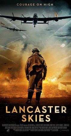 Watch Streaming Lancaster Skies : HD Free Movies Douglas, A Broken, Solitary, Spitfire Ace, Must Overcome His Past To Lead A Lancaster Bomber. Movies 2019, Top Movies, Movies To Watch, Imdb Movies, Animes Online, Movies Online, Sky Online, Skier, Lancaster Bomber