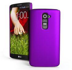 OEM Πλαστική Θήκη Rubber Plastic Case Μωβ (LG G2) - myThiki.gr - Θήκες Κινητών-Αξεσουάρ για Smartphones και Tablets - Χρώμα μωβ Plastic Case, Phone Cases, Mini, Phone Case