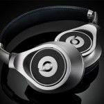 beats-by-dre-2012-executive-headphones-1-FSMdotCOM