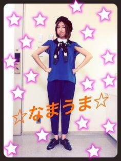 宮澤佐江オフィシャルブログ :  カウントダウン。 http://ameblo.jp/miyazawafamily/entry-11332871640.html