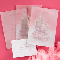 Wedding Planing Help from The Office Gal: Grapevine Wedding News Geek Wedding, Plan My Wedding, Wedding News, Fantasy Wedding, Hotel Wedding, Dream Wedding, Wedding Disney, Disney Weddings, Fairytale Wedding Invitations