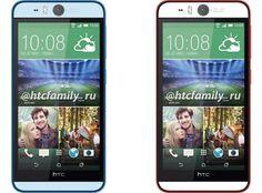 HTC deve lançar smartphone com 13MP de câmera frontal - http://showmetech.band.uol.com.br/htc-deve-lancar-smartphone-com-13mp-de-camera-frontal/