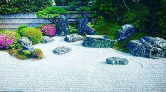 #kyoto #daitokuji #korinin #japan #garden #京都 #日本 #興臨院 #大徳寺 #庭園 #方丈庭園 #蓬莱 #loves_nippon #loves_world #temple #寺 #方丈#beautiful #stone#cooljapan#特別拝観#宇宙 #space#cool#unlimitedjapan #instatravel #