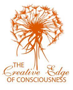 Le Club Creative Edge of Consciousness (Creative Edge of Consciousness - French)