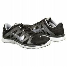 educar Tener cuidado Frenesí  50+ Nike shoes ideas   nike shoes, nike, shoes