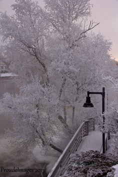 Almonte , Ontario Ottawa, Awesome, Amazing, Ontario, Places Ive Been, Canada, Outdoors, Spaces, Vacation
