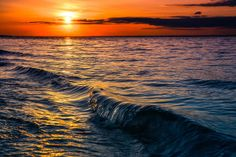 Local SEO Guide: Long Island, New York