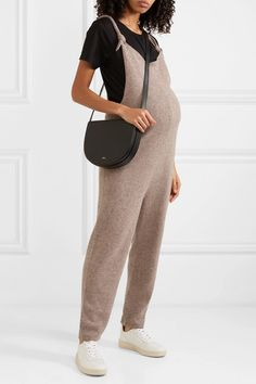 f4a93939fb42f 7 Best maternity jumpsuit images in 2017 | Maternity jumpsuit ...