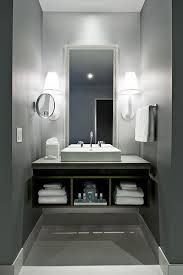 w hotel bathroom - Google Search
