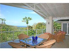 Honu Lani Vacation Rental, Kilauea, Kauai - Hawaii Life