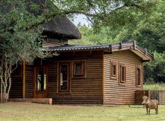 Looking for an affordable weekend break near Joburg? These 12 self-catering cottages and cabins were some of our favourites from all under pppn. Self Catering Cottages, Weekend Breaks, Close To Home, Africa Travel, Lodges, Places To Visit, Cabins, House Styles, Nursing Notes