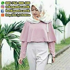 Saya menjual ANGELIC Blouse seharga Rp63.000. Dapatkan produk ini hanya di Shopee! https://shopee.co.id/adinov911/772101651 #ShopeeID