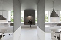 i29 interior architects | office 04 (1/10)