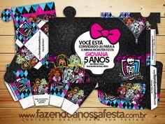 MOCK-UP-FAZENDO-A-NOSSA-FESTA-imagem