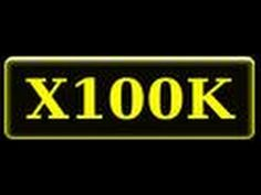 What is X100K?       X100K is a unique niche affiliate program, that has a membership  community that is oriented for success.  X100K officially launched August 18, 2014.  Since then our community has grown in leaps and bounds. As our community grows so  does the awareness of people around the world in it's ablities to provide change and success to  anyone and everyone.