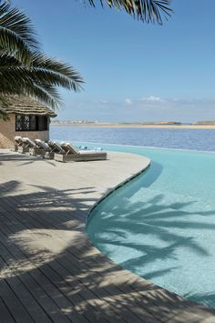 Beach infinity pool ...... Also, Go to RMR 4 awesome news!! ...  RMR4 INTERNATIONAL.INFO  ... Register for our Product Line Showcase Webinar  at:  www.rmr4international.info/500_tasty_diabetic_recipes.htm    ... Don't miss it!
