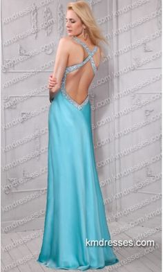 flowing keyhole neckline sweetheart open back halter evening dresss.prom dresses,formal dresses,ball gown,homecoming dresses,party dress,evening dresses,sequin dresses,cocktail dresses,graduation dresses,formal gowns,prom gown,evening gown.