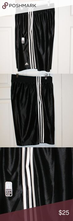 Adidas Shorts Large,XXL....NWT Adidas Shorts Large,XXL....NWT....side pockets....drawstring waist....smoke/pet free....shipping within 1 business day....please ask any questions. adidas Shorts Athletic