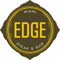 """""""Join Chef Aaron Brooks of EDGE Steak & Bar on a 10-mile bicycle ride, led by certified personal trainer and wellness coach Rachel Scherdin.  Taking off from Four Seasons Hotel Miami, enjoy a scenic, yet adrenaline pumping cardio workout, ride through Brickell and the surrounding neighborhoods.  Return to the hotel, valet your bicycle and head to Sports Club LA to freshen up.  To end the morning fitness excursion, refuel at EDGE Sunday Brunch, rated one of the """"Best Brunch Buffets in…"""