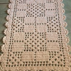 200 33 Butterfly Migration Pattern By Crochet Table Topper, Crochet Table Runner Pattern, Free Crochet Doily Patterns, Crochet Doilies, Crochet Flowers, Crochet Stitches, Fillet Crochet, Easter Crochet, Cotton Crochet