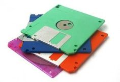 '90s-Kid Problems: 25 Things Our Kids Will Never Understand