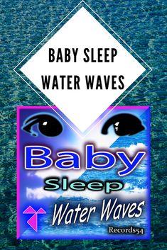 Amazon Baby, Newborn Babies, Baby Music, Water Waves, Baby Sleep, Baby Love, Children, Kids, Cute Babies