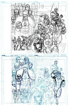 INVINCIBLE 7 hard cover by Ryan Ottley