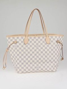Louis Vuitton Neverfull Bag - Only $235.99!