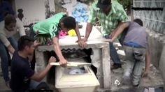 VIDEO: Geger! Remaja Hamil Ini Teriak Minta Tolong Sehari Usai Dikuburkan