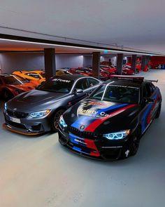 KingzMotors   Supercars #cars #supercars #racecar #musclecars #musclecar  #sportscars #sportcars For more visit ImgKat --> imgkat.com #imgkat #instagram #instaview