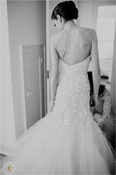 Amazing Colony Club Detroit Wedding, Detroit Institute of Arts Wedding, Detroit Wedding, Blush Wedding Dress, Metro Detroit Wedding Photographer, Ann Arbor Wedding