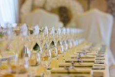 Mise en Place + Tenuta Colle Piajo #matrimonio#piajo#tenutacollepiajo#bergamo#nembro#wedding#location