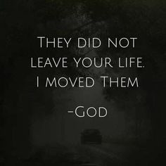 36 Best Ideas For Quotes About Change Wisdom God Now Quotes, Quotes About God, Faith Quotes, Bible Quotes, Great Quotes, Quotes To Live By, Trusting God Quotes, Quotes About Heaven, God Strength Quotes