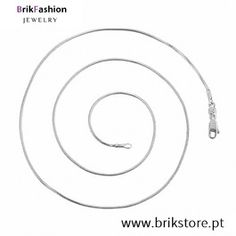 BrikFashion fashion necklace Fashion Necklace, Pandora, Ear Rings, Necklaces