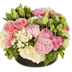 Springtime by FlorPassion  Love love love it
