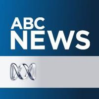 "Watch ABC News's Vine, ""Coalition MP encourages Scott Morrison to ""kick the shit out of"" an ABC microphone."""