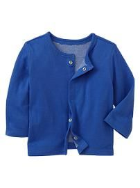 Gap | Paddington Bear&#153 for babyGap duo-fold pants