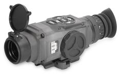 Thermal Weapon Sight - ThOR-336 1.5X-6X <br />(60Hz)