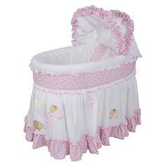 bebek yatak sepetleri luks - Recherche Google Baby Curtains, Bebe Baby, Baby Fever, Bassinet, Kids Bedroom, Baby Room, Babies Stuff, Baby Shower, Prams