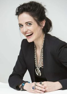 Eva Green (March 2010 - November - Page 61 - the Fashion Spot Hottest Female Celebrities, Celebs, Eva Green 300, Actress Eva Green, Star Francaise, Green Photo, Jessica Chastain, Jessica Alba, French Actress