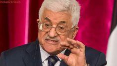 Rare Mahmud Abbas call to Hamas Chief Boosts Reconciliation