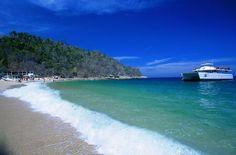 MERCREDIS FOUS!! Puerto Vallarta, Mexique Une semaine - Tout compris À 1165$