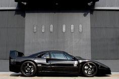 Ferrari F40, Cool Car Pictures, Ferrari World, Mercedes, Sweet Cars, Modified Cars, Trucks, Performance Cars, Amazing Cars