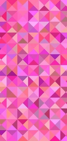 More than 1000 FREE vector designs: Pink mosaic background Pink Backgrounds, Free Vector Backgrounds, Abstract Backgrounds, Triangle Background, Background Patterns, Textured Background, Free Vector Graphics, Free Vector Images, Gold Glitter Background
