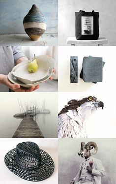 Eto onako... by Tanja Sova on Etsy--Pinned with TreasuryPin.com